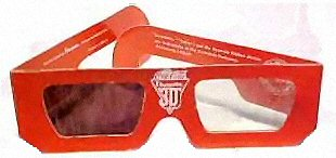 Click to see the Nuoptix CocaCola 3-D glasses