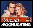 Virtual Moonlighting, where Maddie and David Exist in a cyber world