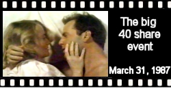The 40 share sex scene