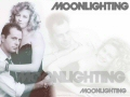 Moonlighting Wallpaper by Gem
